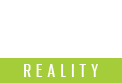Gaute reality